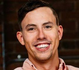 Matt Spoke Speaker Bio