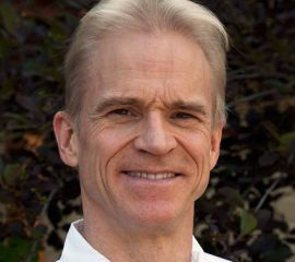 Alan Hobson Speaker Bio