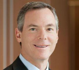 Paul E. Jacobs Speaker Bio