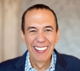 Gilbert Gottfried Speaker Bio