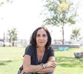 Cathy Brooks Speaker Bio