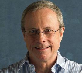 David Allen Speaker Bio