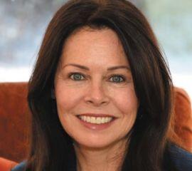 Cheryl Richardson Speaker Bio