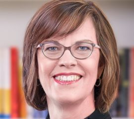 Cheryl Bachelder Speaker Bio