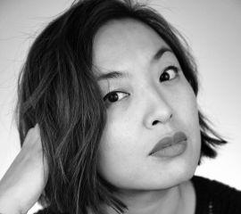 Cathy Yan Speaker Bio