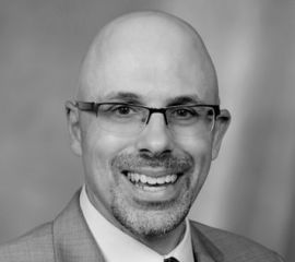 Anthony Colannino Speaker Bio