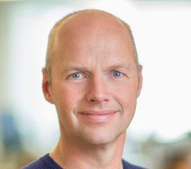 Sebastian Thrun Speaker Bio