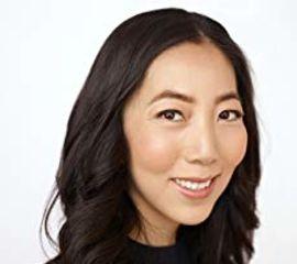 Julie Zhuo Speaker Bio