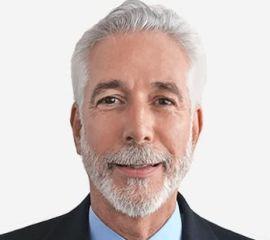 Jan Schlichtmann Speaker Bio