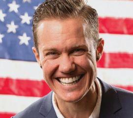 Chris Mosier Speaker Bio