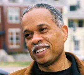 Juan Williams Speaker Bio