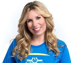 Heather Abbott Speaker Bio