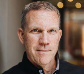Scott Klososky Speaker Bio