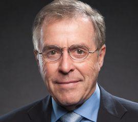Horst Schulze Speaker Bio