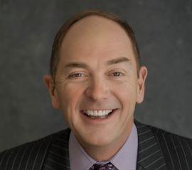 Chip Eichelberger Speaker Bio