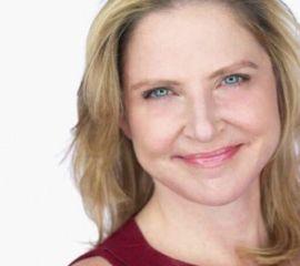 Kimberly Kadlec Speaker Bio