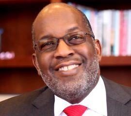 Bernard J. Tyson Speaker Bio