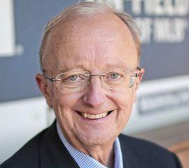 John Clayton Speaker Bio