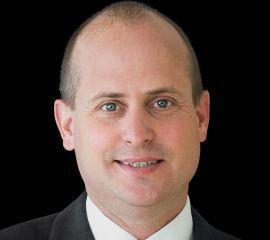 Andrew Dugan Speaker Bio