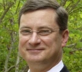Tom Anschutz Speaker Bio