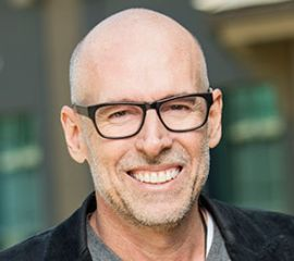 Scott Galloway Speaker Bio
