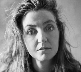 Rebecca Solnit Speaker Bio