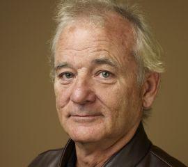 Bill Murray Speaker Bio