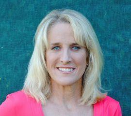 Tracy Austin Speaker Bio