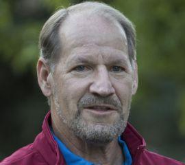 Bill Cowher Speaker Bio