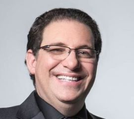 Kevin Mitnick Speaker Bio