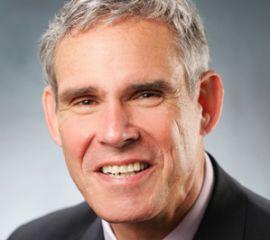 Eric J. Topol, M.D. Speaker Bio