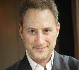 Rob Katz Speaker Bio