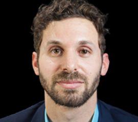Zak Dychtwald Speaker Bio