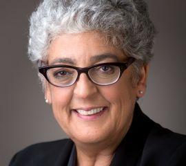 Joanne Chory Speaker Bio