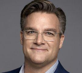 David S. Kidder Speaker Bio