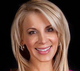 Julie Wilkes Speaker Bio