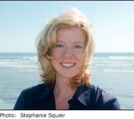 Dr. Heidi Kraft Speaker Bio