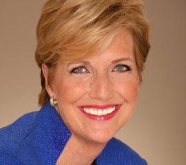 Dr. Judith Wright Speaker Bio