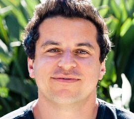 Noah Kerner Speaker Bio