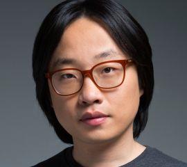 Jimmy O. Yang Speaker Bio