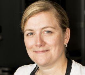 Ashley Christensen Speaker Bio