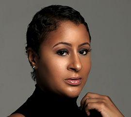 Angela Benton Speaker Bio