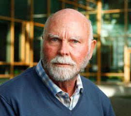 Craig Venter Speaker Bio