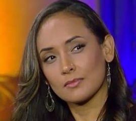 Erika Andiola Speaker Bio