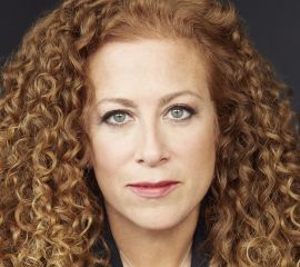 Jodi Picoult Speaker Bio