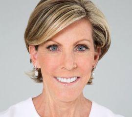 Kathy Giusti Speaker Bio