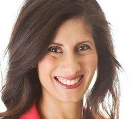 Julie Kelly Speaker Bio