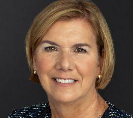 Gen. Lori Robinson Speaker Bio