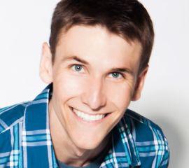 Scott Backovich Speaker Bio