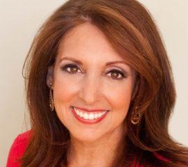 Marci Shimoff Speaker Bio
